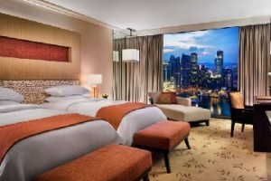 rooms-360x240